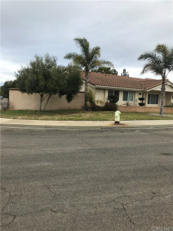 Photo of 1625 Chadwell Drive, Santa Maria, CA 93454 (MLS # SR19077972)