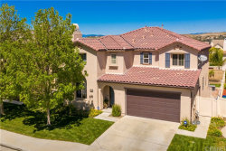 Photo of 17219 Summer Maple Way, Canyon Country, CA 91387 (MLS # SR19078939)