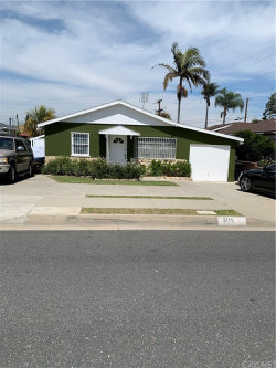 Photo of 5111 W 140th Street, Hawthorne, CA 90250 (MLS # SR19079327)