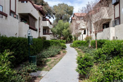 Photo of 18141 American Beauty Drive, Unit 148, Canyon Country, CA 91387 (MLS # SR19080828)