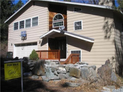 Photo of 23137 Cardinal Road, Wrightwood, CA 92397 (MLS # SR19084910)