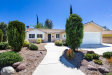 Photo of 21600 San Jose Street, Chatsworth, CA 91311 (MLS # SR19085043)