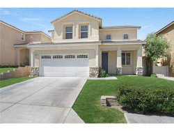 Photo of 29459 Shannon Court, Canyon Country, CA 91387 (MLS # SR19087351)