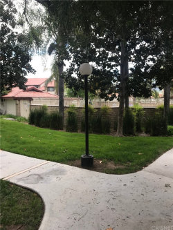 Photo of 27907 Tyler Lane, Unit 716, Canyon Country, CA 91387 (MLS # SR19090474)