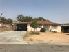Photo of 15260 Nadene Street, Mojave, CA 93501 (MLS # SR19093442)