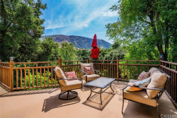 Photo of 21 Hackamore Lane, Bell Canyon, CA 91307 (MLS # SR19095653)