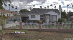 Photo of 14732 Macneil Street, Mission Hills (San Fernando), CA 91345 (MLS # SR19095947)
