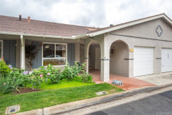 Photo of 26810 Circle Of The Oaks, Newhall, CA 91321 (MLS # SR19100746)