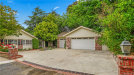 Photo of 23423 Maple Street, Newhall, CA 91321 (MLS # SR19106780)