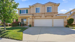 Photo of 30511 Cannes Place, Castaic, CA 91384 (MLS # SR19107086)
