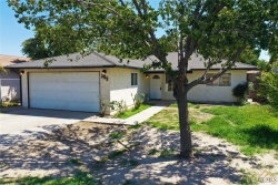 Photo of 209 Pacheco Road, Bakersfield, CA 93307 (MLS # SR19114204)