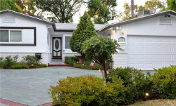 Photo of 12535 Kling Street, Studio City, CA 91604 (MLS # SR19114992)