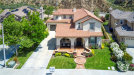 Photo of 25935 Royal Oaks Road, Stevenson Ranch, CA 91381 (MLS # SR19115146)