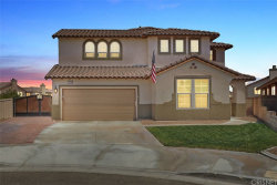 Photo of 4133 Jonathon Street, Lancaster, CA 93536 (MLS # SR19115513)