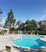 Photo of 26873 Claudette Street, Unit 115, Canyon Country, CA 91351 (MLS # SR19115832)