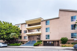 Photo of 10757 Hortense Street, Unit 409, Toluca Lake, CA 91602 (MLS # SR19115944)