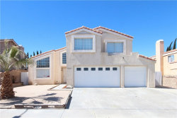 Photo of 43921 21st Street W, Lancaster, CA 93536 (MLS # SR19116394)