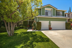 Photo of 26324 Beecher Lane, Stevenson Ranch, CA 91381 (MLS # SR19117146)