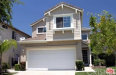 Photo of 25619 Wordsworth Lane, Stevenson Ranch, CA 91381 (MLS # SR19117205)
