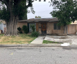 Photo of 10335 Giovane Street, El Monte, CA 91733 (MLS # SR19118840)