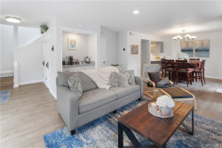Photo of 11744 Moorpark Street, Unit L, Studio City, CA 91604 (MLS # SR19119227)