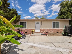 Photo of 9000 Sylmar Avenue, Panorama City, CA 91402 (MLS # SR19119379)