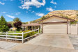 Photo of 29301 Abelia Road, Canyon Country, CA 91387 (MLS # SR19119889)