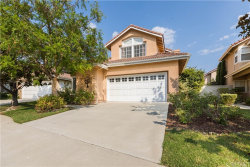 Photo of 302 Bayport Way, Oak Park, CA 91377 (MLS # SR19125965)
