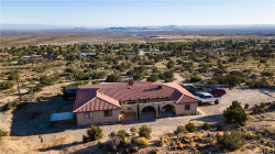 Photo of 31350 157th Street E, Llano, CA 93544 (MLS # SR19126836)