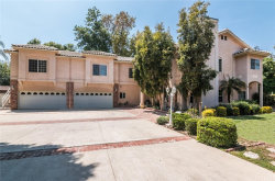 Photo of 10625 Independence Avenue, Chatsworth, CA 91311 (MLS # SR19131775)