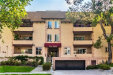 Photo of 225 S Tower Drive, Unit 202, Beverly Hills, CA 90211 (MLS # SR19132811)