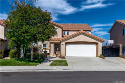 Photo of 29864 Cashmere Place, Castaic, CA 91384 (MLS # SR19133030)