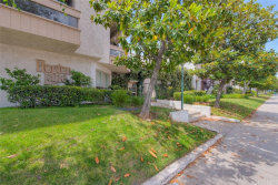 Photo of 17150 Burbank Boulevard, Unit 39, Encino, CA 91316 (MLS # SR19136554)