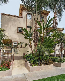 Photo of 15027 Dickens Street, Unit 1, Sherman Oaks, CA 91403 (MLS # SR19139342)