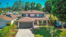Photo of 18116 Califa Street, Tarzana, CA 91356 (MLS # SR19139452)