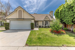 Photo of 27850 Glasser Avenue, Canyon Country, CA 91351 (MLS # SR19139470)
