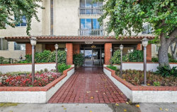 Photo of 12720 Burbank Boulevard, Unit 201, Valley Village, CA 91607 (MLS # SR19139658)