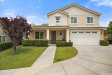 Photo of 19516 Ellis Henry Court, Newhall, CA 91321 (MLS # SR19140410)