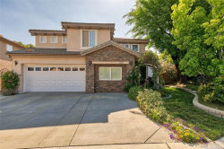Photo of 26541 Brant Way, Canyon Country, CA 91387 (MLS # SR19141215)