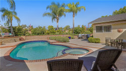 Photo of 25142 Highspring Avenue, Newhall, CA 91321 (MLS # SR19143217)
