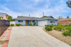 Photo of 7916 Jordan Avenue, Canoga Park, CA 91304 (MLS # SR19143473)
