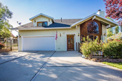 Photo of 9117 Deer Trail, Frazier Park, CA 93225 (MLS # SR19146179)