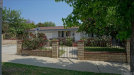 Photo of 606 N Hagar Street, San Fernando, CA 91340 (MLS # SR19146269)