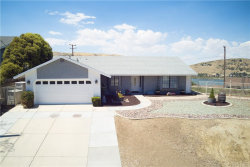 Photo of 15183 Akker Road, Lake Elizabeth, CA 93532 (MLS # SR19147011)