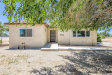 Photo of 9154 E Avenue Q10, Littlerock, CA 93543 (MLS # SR19147071)