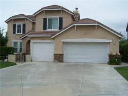 Photo of 19124 Olympic Crest Drive, Canyon Country, CA 91351 (MLS # SR19147712)