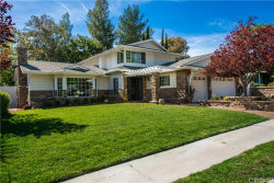 Photo of 4029 Patrick Henry Place, Agoura Hills, CA 91301 (MLS # SR19149400)