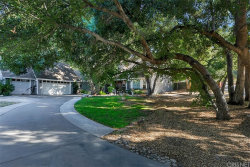 Photo of 23981 Wildwood Canyon Road, Newhall, CA 91321 (MLS # SR19150367)