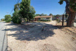 Photo of 8718 Leona Avenue, Leona Valley, CA 93551 (MLS # SR19153366)
