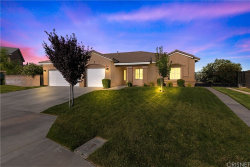 Photo of 2011 W Avenue J5, Lancaster, CA 93536 (MLS # SR19164607)